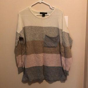 💕Love Stitch Sweater